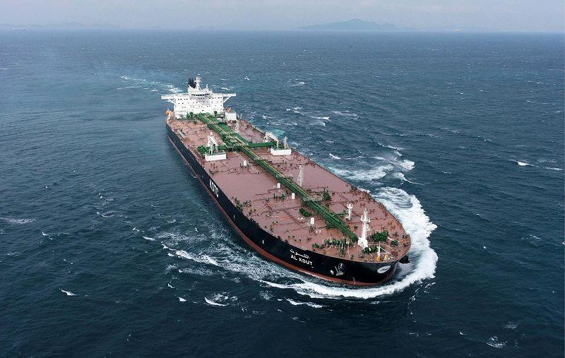آیا نفت ایران صادر خواهد شد؟