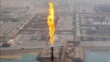خطر منفی شدن قیمت گاز جدی شد / وضعیت بدتر خواهد شد؟
