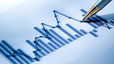 حلقههای مفقوده رشد اقتصادی کدامند؟