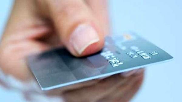 دهکهای پایین کارت خرید کالا دریافت میکنند