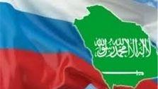 عربستان در فکر شکستن اتحاد نفتی با روسیه است
