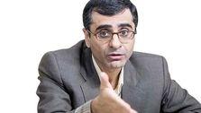 اقتصاد ایران در ۶ ماهه نخست سال ۹۸ با شوکهای تحریمی کنار آمد