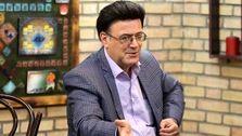اقتصاد ایران؛ کف خیابانی که دولت نمیبیند!