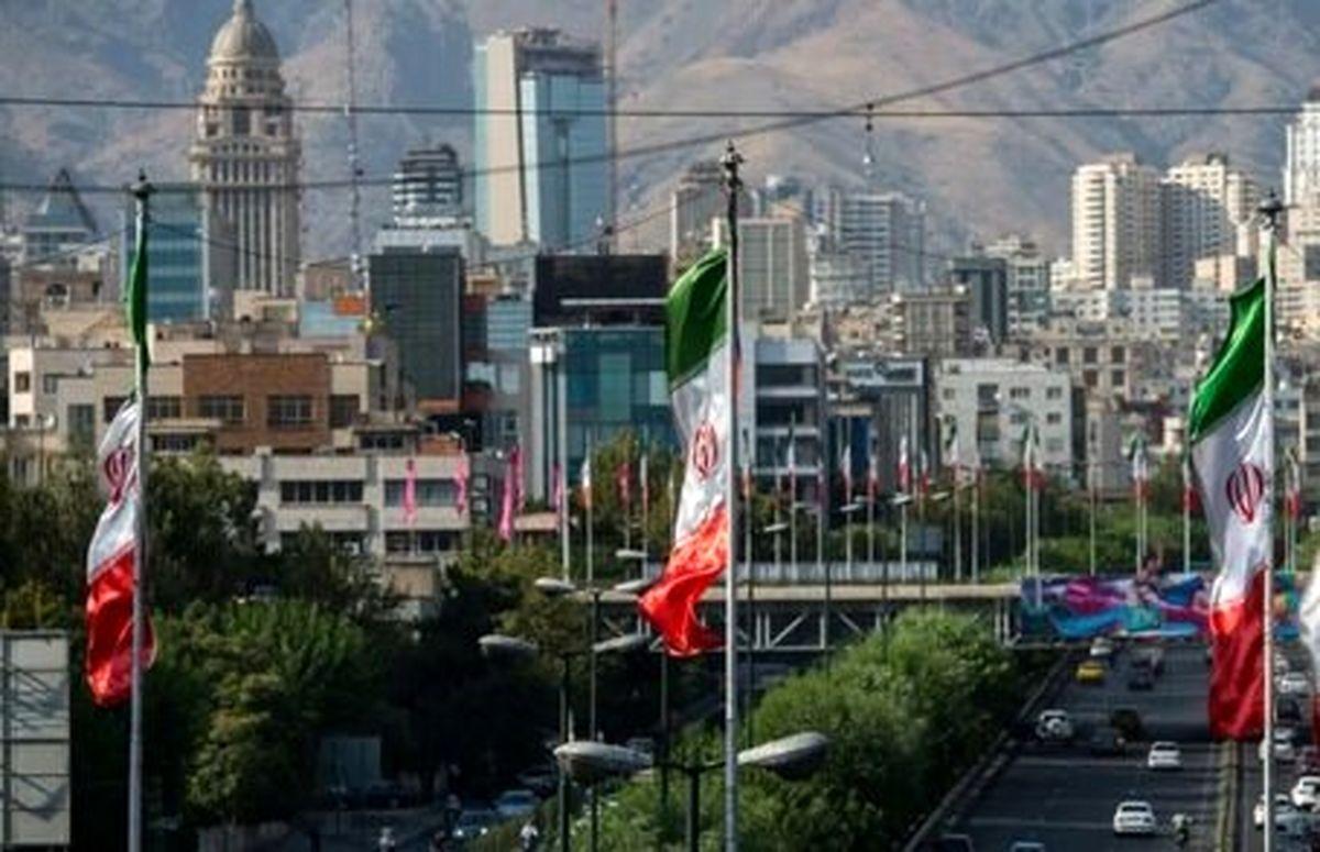 رشد اقتصادی ایران و دیگر کشورها چگونه خواهد بود؟