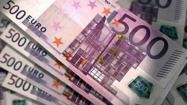 سقف خروج ارز به ایران ده هزار یورو است