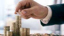 مجوز فعالیت سرمایهگذاران خارجی۳ساله میشود
