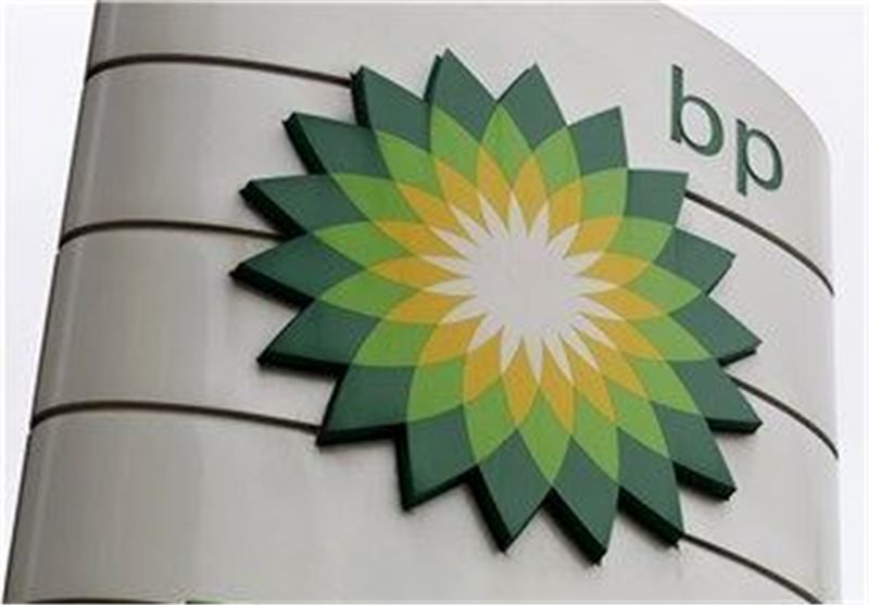 پیش بینی متوسط ۵۵ دلاری قیمت نفت تا ۲۰۵۰