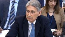نحوه پرداخت غرامت ۱.۲ میلیارد پوندی انگلیس به بانک ملت