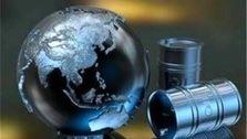 درخواست کابینه عربستان از کشورهای عضو اتحاد اوپک برای کاهش تولید