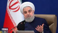 افتتاح واحدهای صنعتی در استان خراسان رضوی و اصفهان