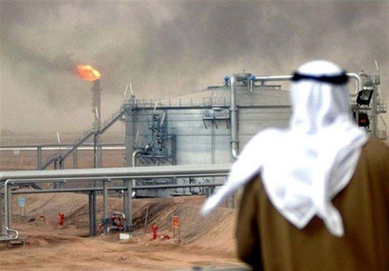 عربستان عرضه نفت به برخی خریداران آسیایی را تا ۴۰ درصد کاهش داد