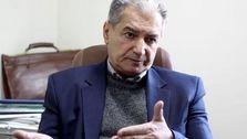 محمدقلی یوسفی، استاد اقتصاد، در گفتگو با «انتخاب» بررسی کرد: اوضاع اقتصادی ایران در سال ۱۴۰۰ به کدام سمت و سو خواهد رفت؟