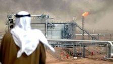 عربستان فروشنده نفت آمریکا میشود