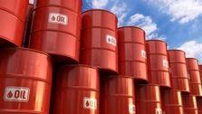 قیمت جهانی نفت امروز ۹۹/۱۱/۰۸