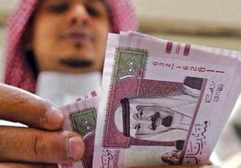 عربستان ۲ میلیارد دلار درآمد نفتیاش را از دست داد