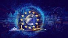 ثبت بدترین عملکرد اقتصادی تاریخ منطقه یورو