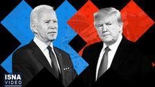 ثبت بزرگ ترین ریزش دلار در واکنش به انتخابات آمریکا