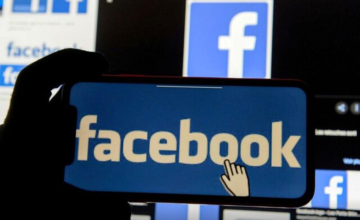 فیس بوک  ۱۳ میلیارد دلار برای ایمنی و امنیت هزینه کرد