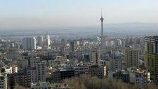 عید نیمه کرونایی بازار مسکن در شمال تهران!