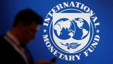 تاثیر تحریمهای بینالمللی بر اقتصاد ایران تمام شد