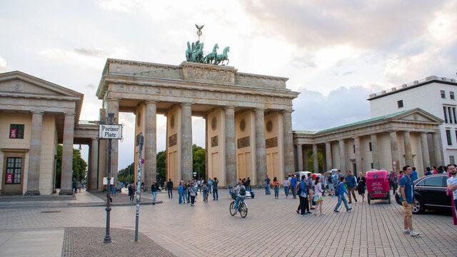 بزرگترین اقتصادهای اروپایی را بشناسید