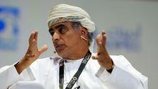 عمان هم کاهش تولید خود را تشدید میکند