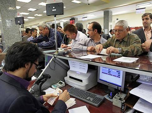 جذب سپرده بانکی به هر قیمتی