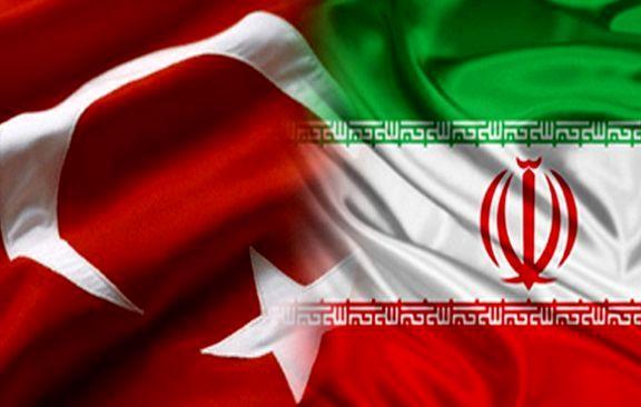 افت ١٢میلیارد دلاری تجارت ایران و ترکیه طی ١٠سال