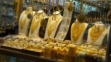 امکان افزایش قیمت طلا وجود دارد