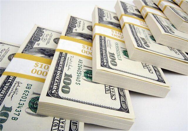 جزئیات و شرایط واردات بدون انتقال ارز اعلام شد