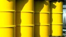 معافیت از تحریم های ایران خیال بازار نفت را آسوده کرد