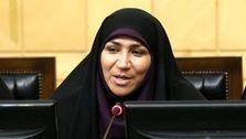 هاجر چنارانی گفت: بهخاطر برخی از ضعیفترین مدیرانِ جهان در ایرانِ ثروتمند، 40 درصد مردم زیر خط فقر و کمارزشترین پول دنیا را داریم