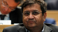 کانال مالی ایران و اروپا باز میشود