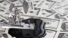 مصرف نفت تا دو سال دیگر عادی نخواهد شد