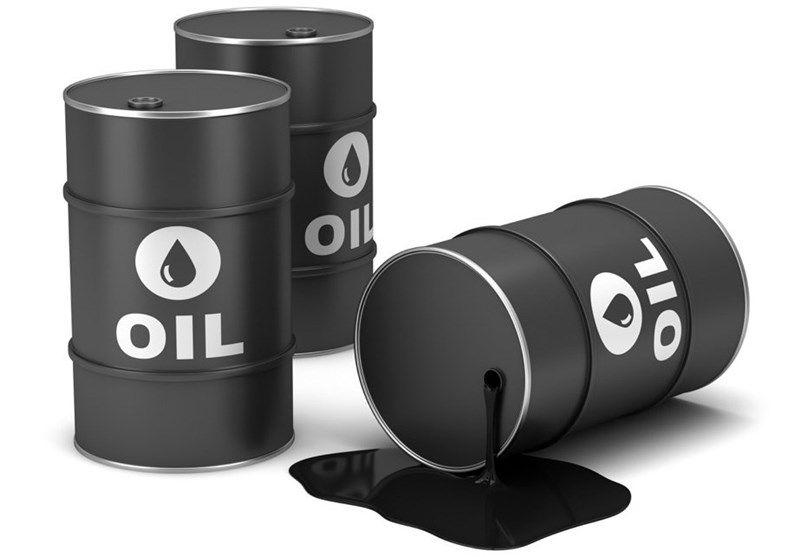 قیمت جهانی نفت امروز ۱۴۰۰/۰۳/۰۷