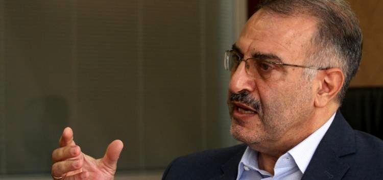 افشاگری سخنگوی دولت اصلاحات بعداز 20 سال؛صداوسیما با قاچاقچیان گوشت هماهنگ شد