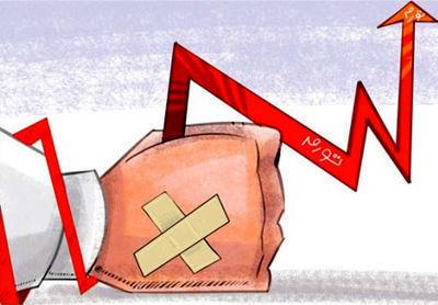 تغییرات تورمی دهکهای هزینهای؛ فاصله تورمی دهک اول و دهم ۵.۱ درصد شد