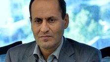 عباس آرگون: سیاستزدگی تاثیر منفی بر اقتصاد کشور دارد/ قدرت پیشبینی فعالان اقتصادی کم رنگ شده است