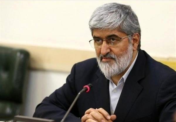 مطهری: پالرمو و CFT گرفتار بدعت جدید مجمع تشخیص شدهاند