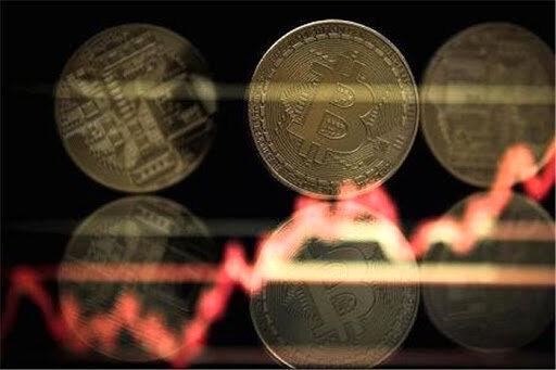 نگاهی به بازدهی ارزهای دیجیتالی در هفته گذشته