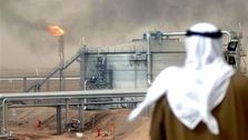 سهم عربستان در بازار نفت به بالاترین رقم از دهه ۱۹۸۰ رسید