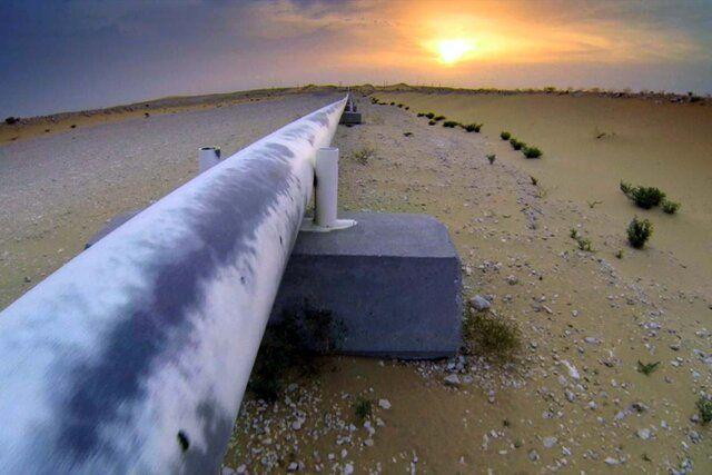 خطر بحران انرژی از بیخ گوش عراق گذشت؟