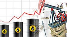نفت در سیکل بعدی به ۶۰ دلار نمیرسد
