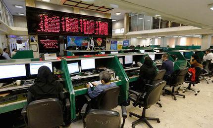 عرضه سهام شرکتهای دولتی با تخفیف ۲۰ و ۲۵ درصد به مردم