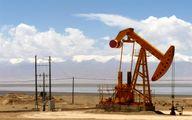قیمت جهانی نفت امروز ۹۹/۰۲/۱۹|برنت ۲۹ دلار و ۳۳ سنت شد