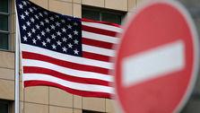 خطر وقوع رکود از سر اقتصاد آمریکا گذشت؟