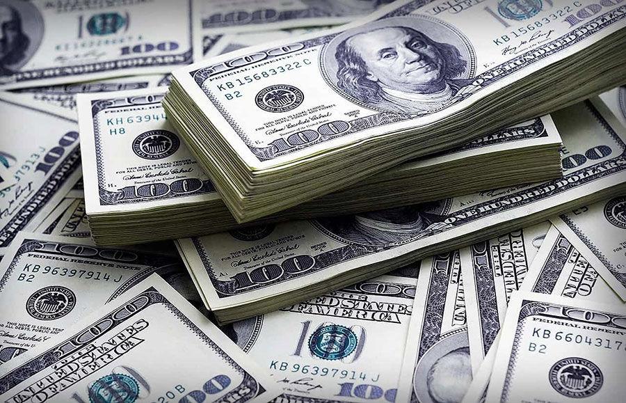 لیست کامل دریافتکنندگان ارزی دولتی به وزارت اقتصاد رسید