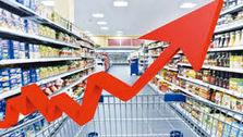 افزایش ۳۴ درصدی هزینه خانوار در شهریور