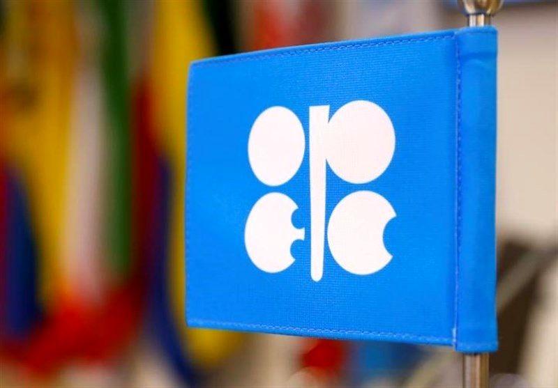 دورنمای تیره و تار بازار نفت در نیمه اول ۲۰۲۱ از نظر اوپک