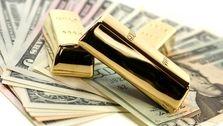 قیمت طلا، سکه و ارز امروز ۹۹/۰۴/۲۹